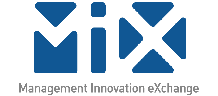 Management Innovation eXchange