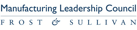 Manufacturing Leadership Council
